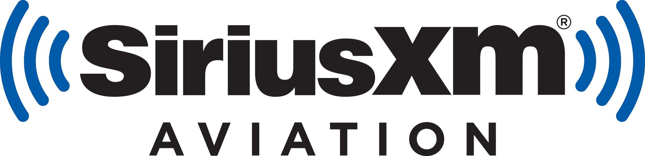 SXM_Aviation_Logo_4C