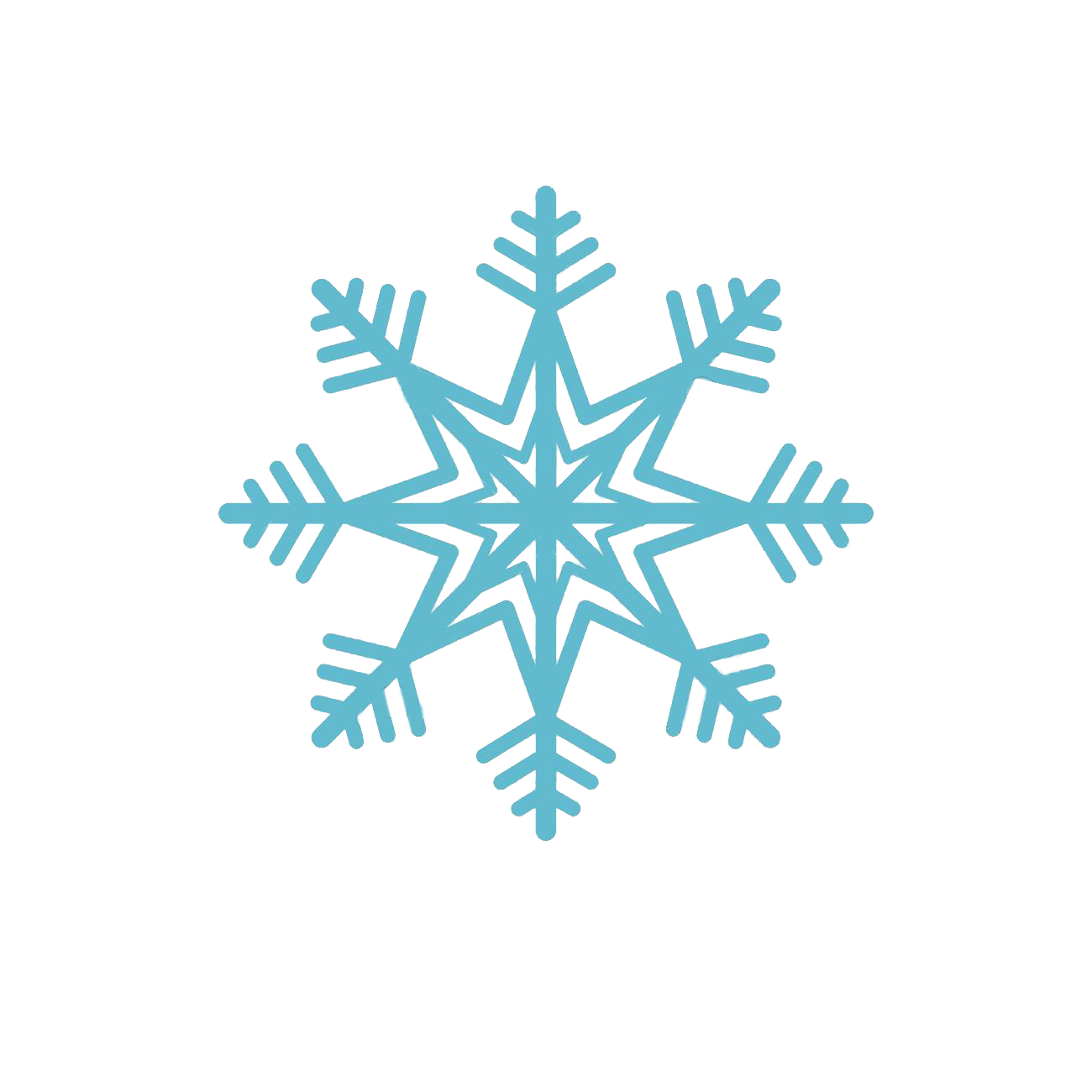 109059822-snowflake-vector-icon-isolated-on-transparent-background-snowflake-logo-concept