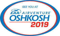 AirVenture 2019